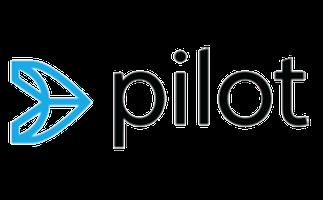 Pilot Fiber