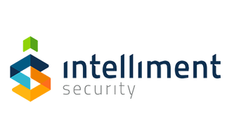 Intelliment Security