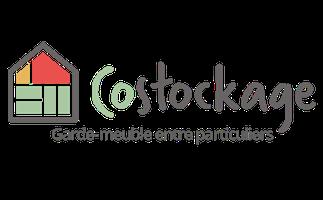 Costockage