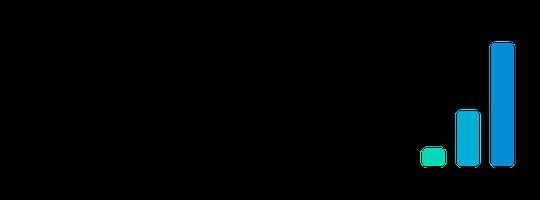 Singuli