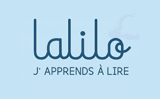 Lalilo