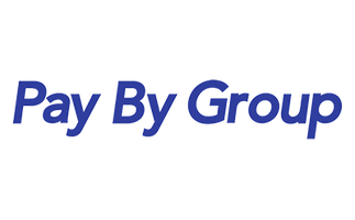 PayByGroup