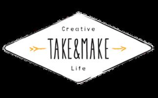 Take&Make