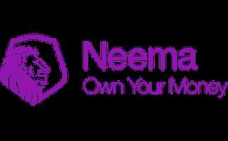 Neema