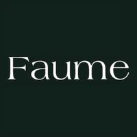 Faume