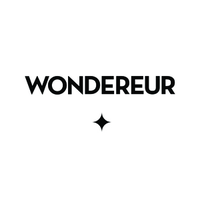 Wondereur