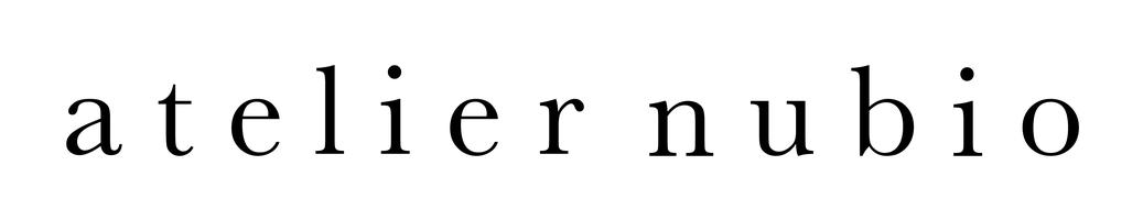 Nubio