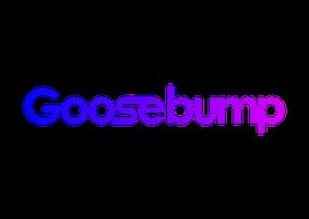 Goosebump