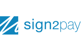 Sign2Pay