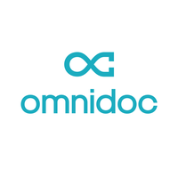 Omnidoc
