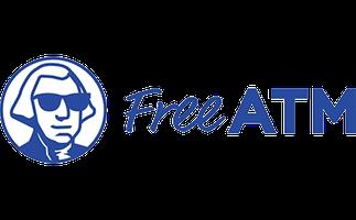 FreeATM