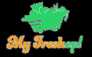 My Fresh Shop
