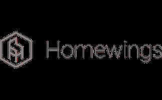 Homewings