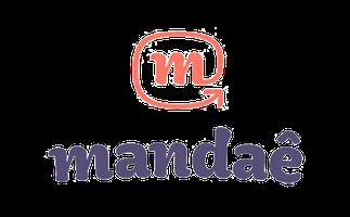 Mandae