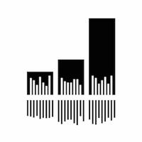 Soundcharts