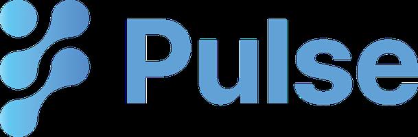 Pulse Protocol