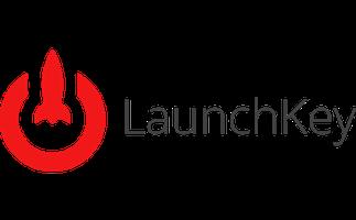 LaunchKey