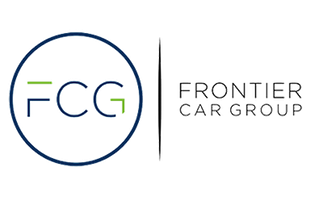 Frontier Car Group