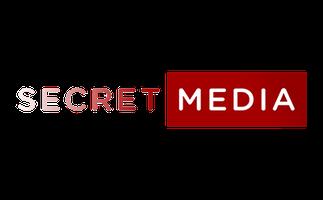 Secret Media