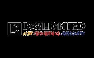 Daylighted