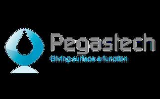 Pegastech