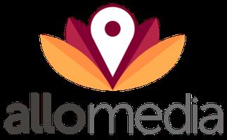 Allomedia