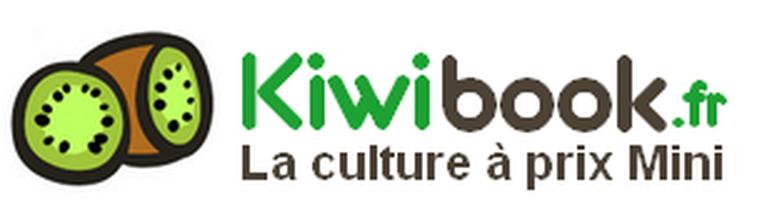Kiwibook