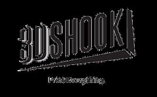3D Shook
