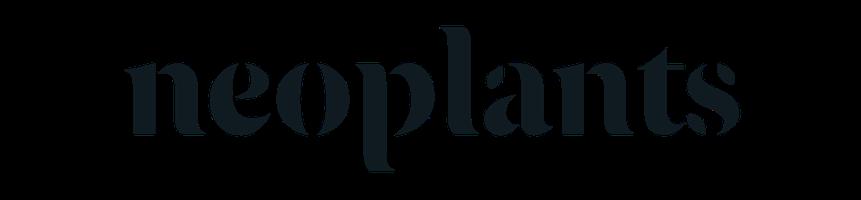 Neoplants