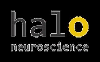 Halo Neuro