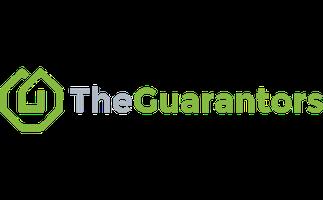The Guarantors