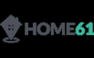 Home61