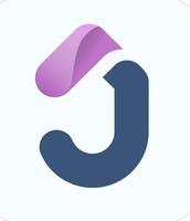 Jinka (ex Louer Agile)