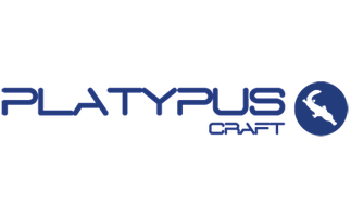 Platypus Craft