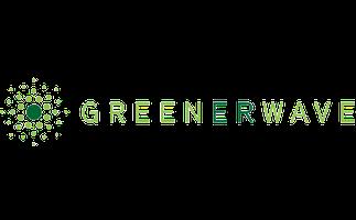Greenerwave