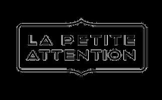 La petite attention