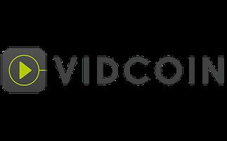 Vidcoin