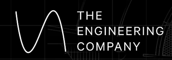 The Engineering Company