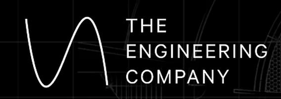The Engineering Company