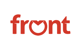 Frontapp