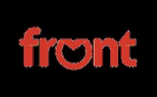 Frontapp