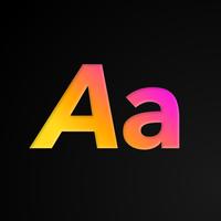Aria.fm