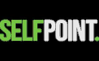 Self Point