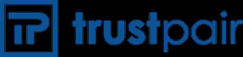 Trustpair