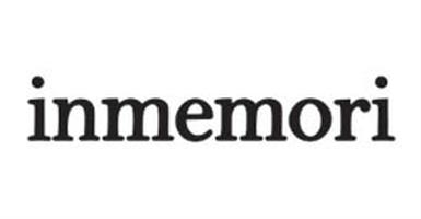 In Memori