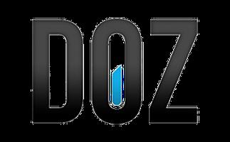 DOZ / Capseo