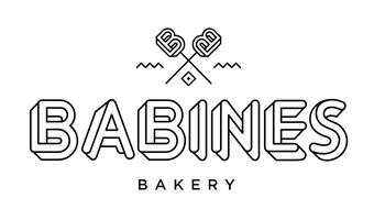 Babines Bakery
