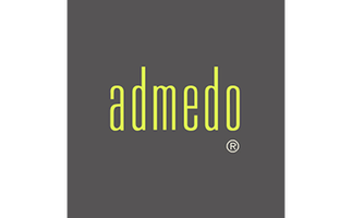Admedo - Adizio