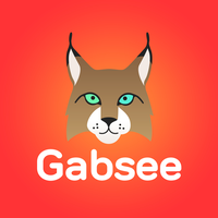 Gabsee