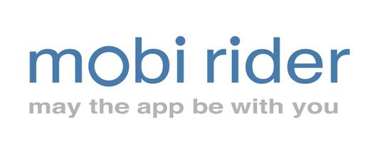 Mobi Rider